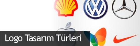 logo-tasarım-türleri
