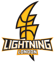 london-lightning-logo