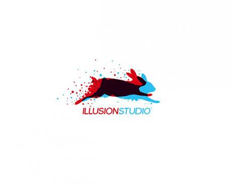 Illusion Studio