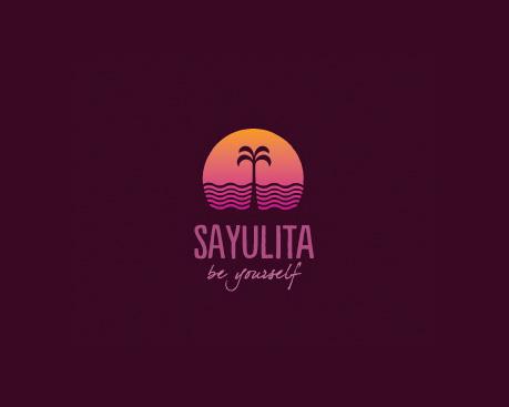 Sayulita