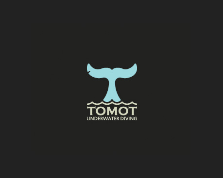 Tomot