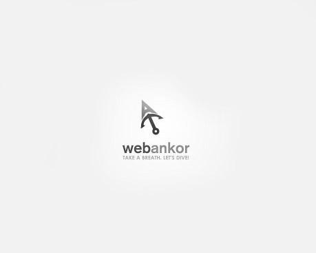 Webankor
