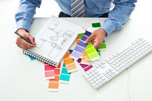 Logo Tasarımın İncelikleri