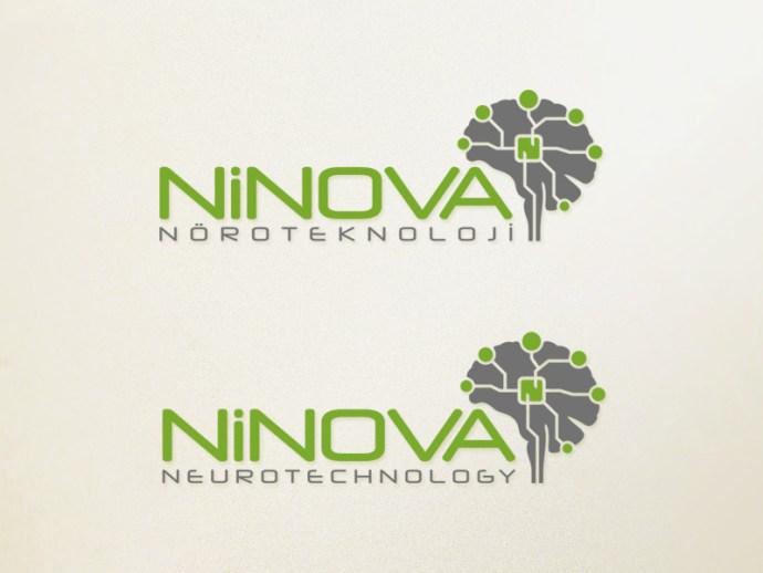 Ninova Neurotechnology Logo