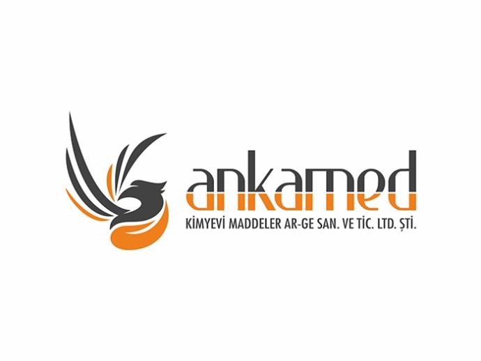 Ankamed Logo