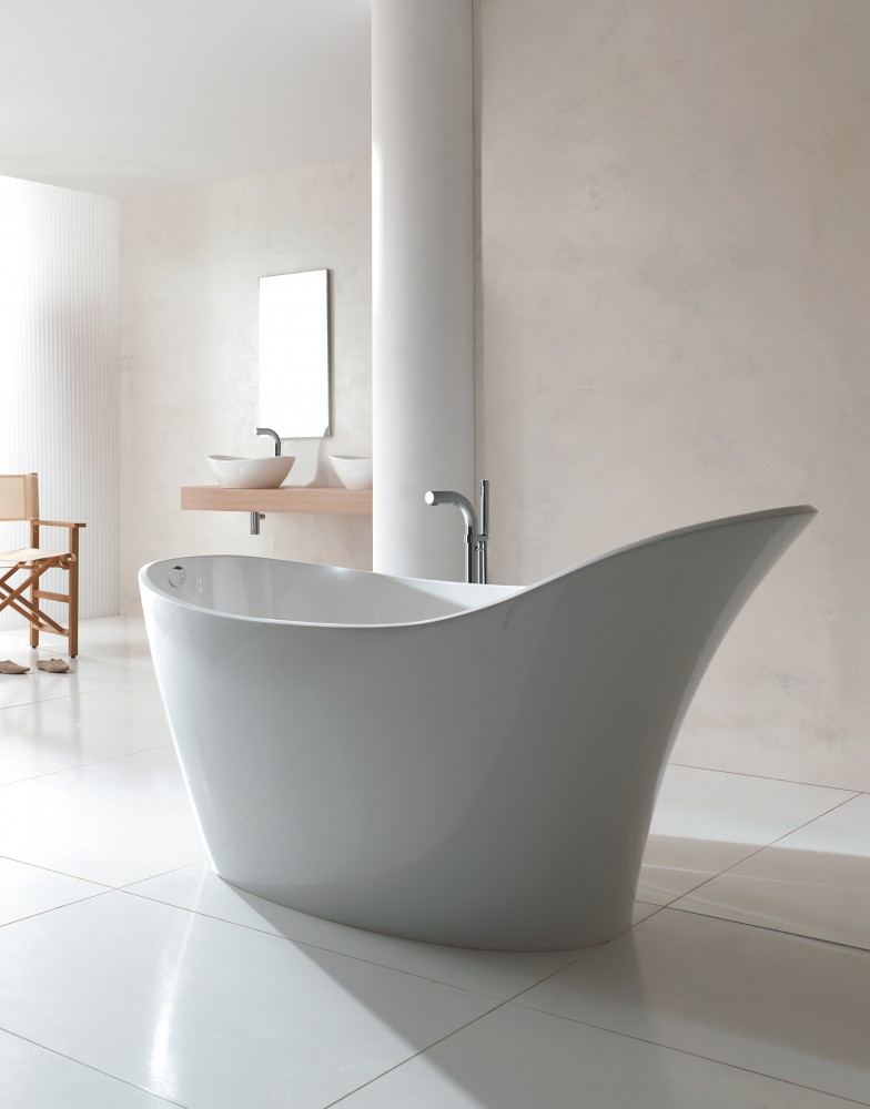 6 Amazing Bathroom Fittings To Give It A Modern Look