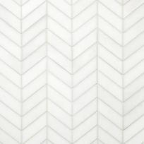 artistic tile on designer pages