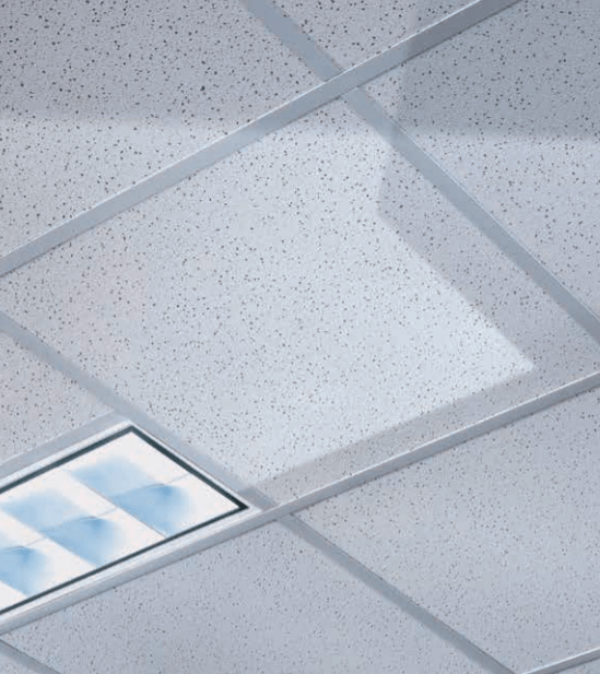 cac acoustical panels collection