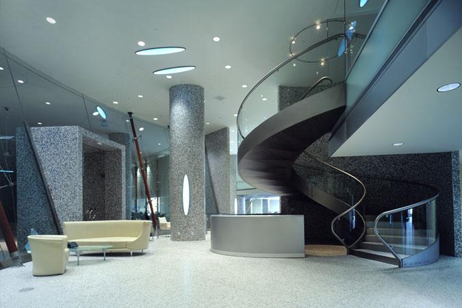 Retail Interior Designers NYC Designer Previews