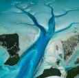 Lomg-Island_Bahamas_aerial-07
