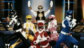 power-rangers-movie-image-1