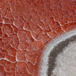 Searles-Lake_USA_aerial-10