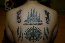sak-yant_tattoos_Ajarn_Man_Patum_Thani-1