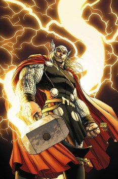 Thor_Son_of_Odin_by_saganet