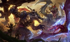 sixmorevodka-studio-dinosaur-group