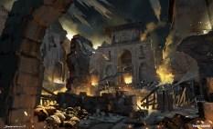 yohann-schepacz-oxan-studio-byzantine-ruinstothetower01