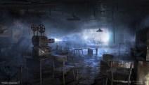 yohann-schepacz-oxan-studio-gulag-projectionroom-keyart-w