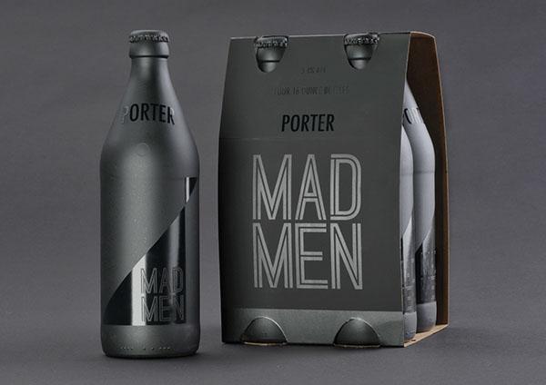 Embalagens de Cerveja-4