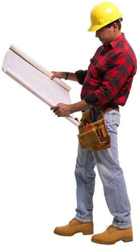 contractor1