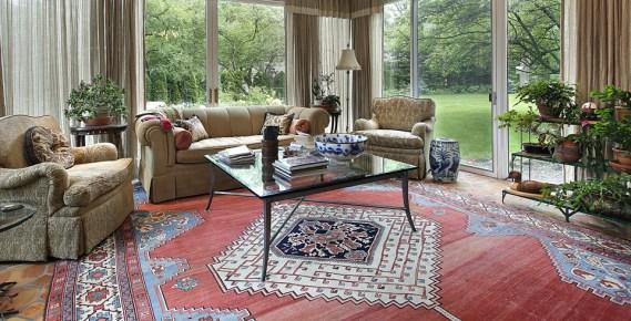 oversize-rug