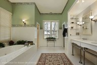 bathroom-rug-greenwalls