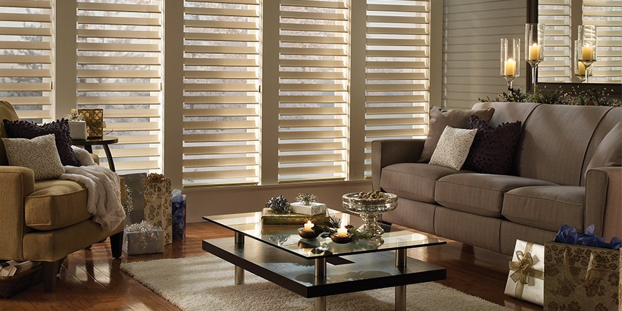 I Want Shutters On My Windows Home Design Chat With Nancy