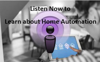 You want to Automate your Home, But How do you Start?