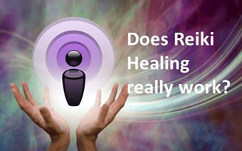 Find out what you don't know about Alternative Healing?