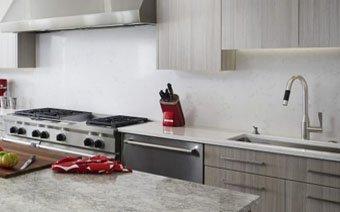 Put Harmoni into your Kitchen
