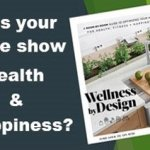 If your Home isn't Healthy and Happy, find out why.