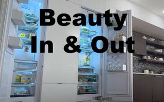 Beauty In & Out