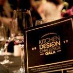 Kitchen Design Challenge