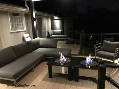 Orleans Ottawa deck company
