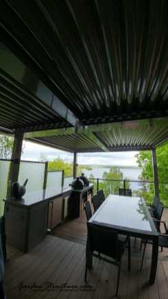 Outdoor-Kitchens-Hamilton-Niagara