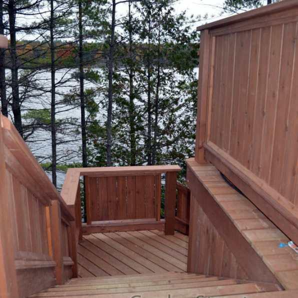 decks-staircase