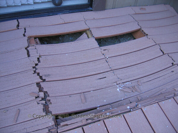 old_composite_decking4