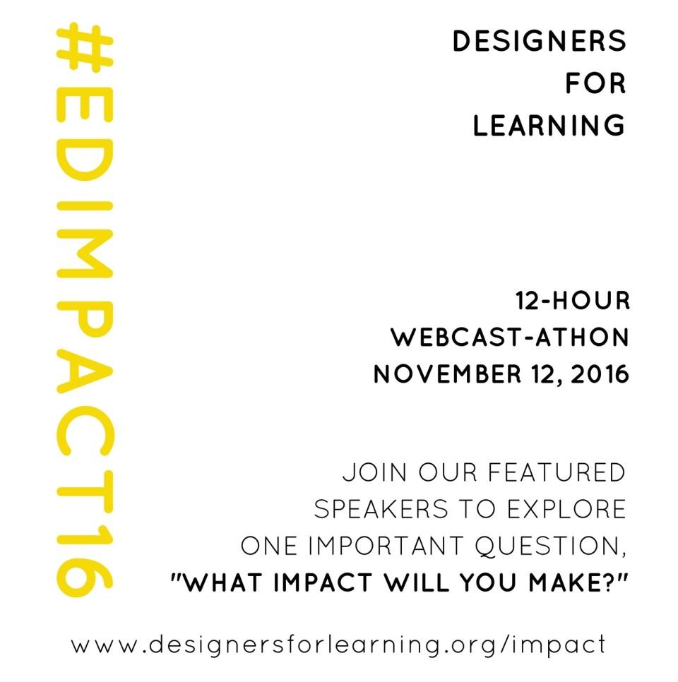 education-impact-day-impact