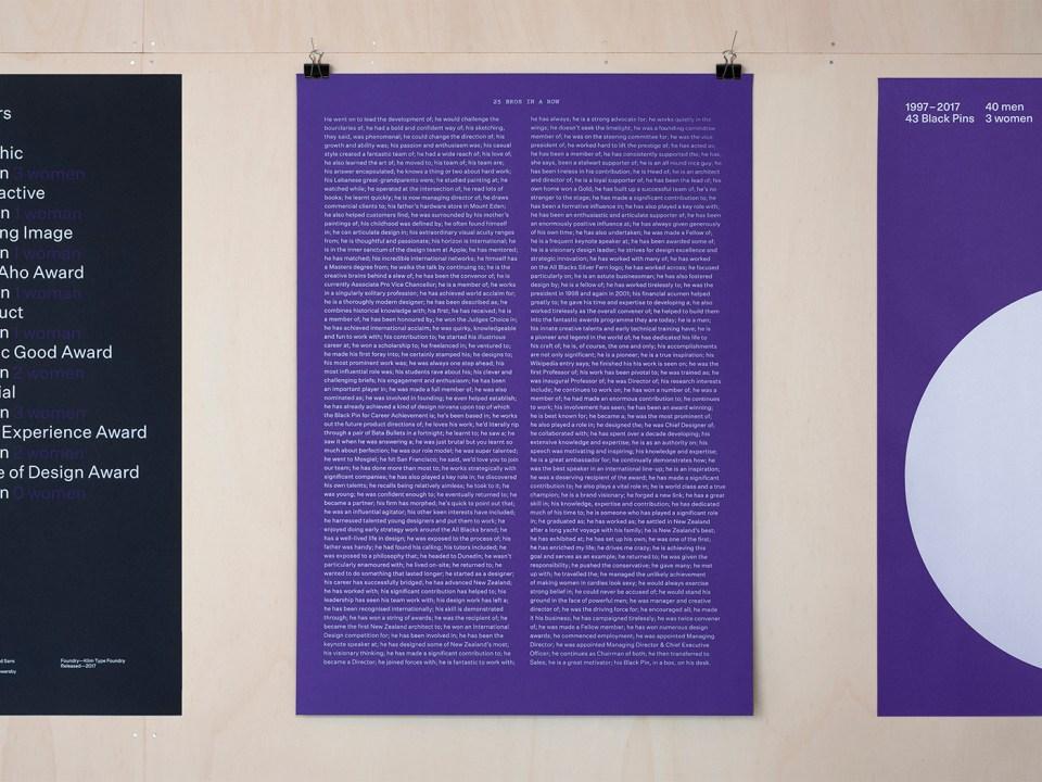 poster-25-bros-ella-sutherland-1
