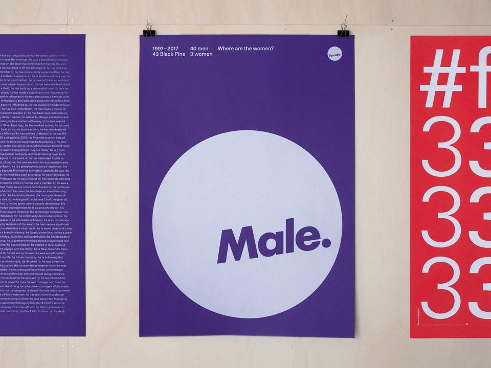 poster-diptych-male-bryn-fenemor-1