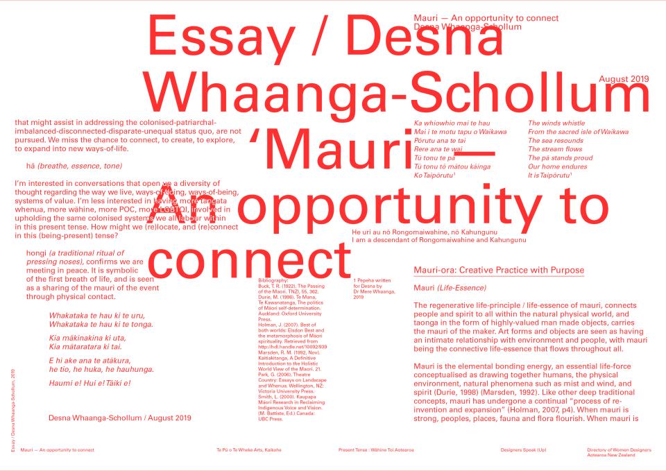 Present Tense_essay_DWS1