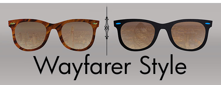Wayfarer-slider-Designer-Sunglasses-UK