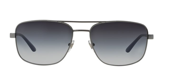 c19a8d07165 Versace Sunglasses Mens Uk