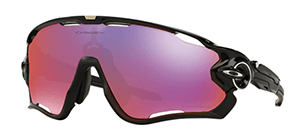 Oakley-Jawbreaker-Polarized-Sunglasses-OO9290-08-Black-Ink