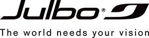 Julbo-logo---Designer-Sunglasses-UK