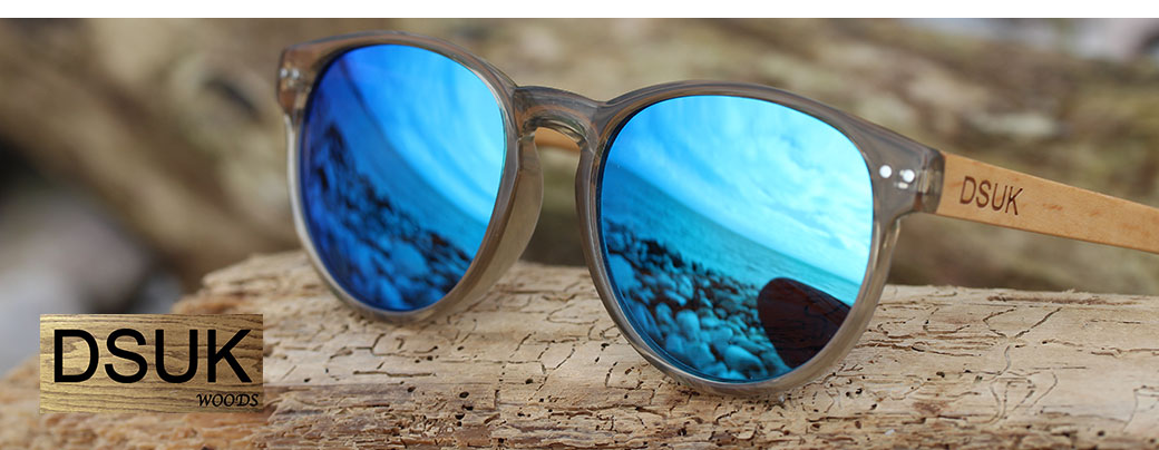 DSUK-Woods-Wooden-Sunglasses-1