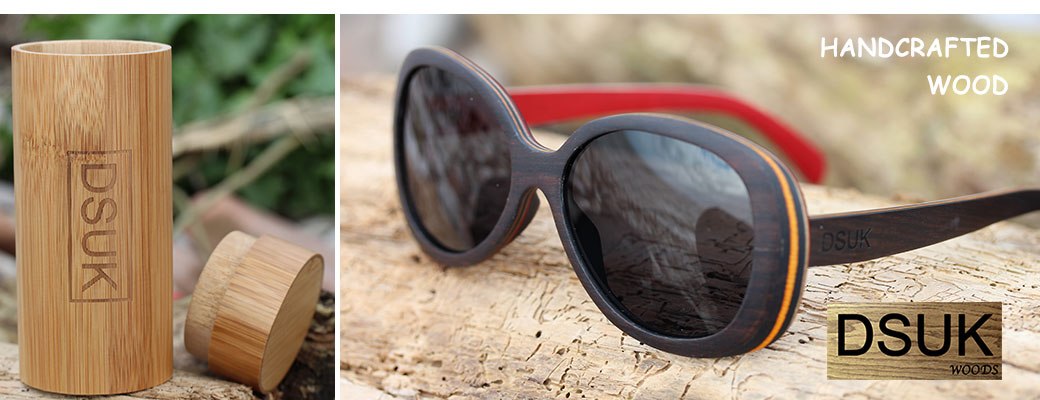 Handcrafted-wooden-sunglasses-DSUK-WOODS