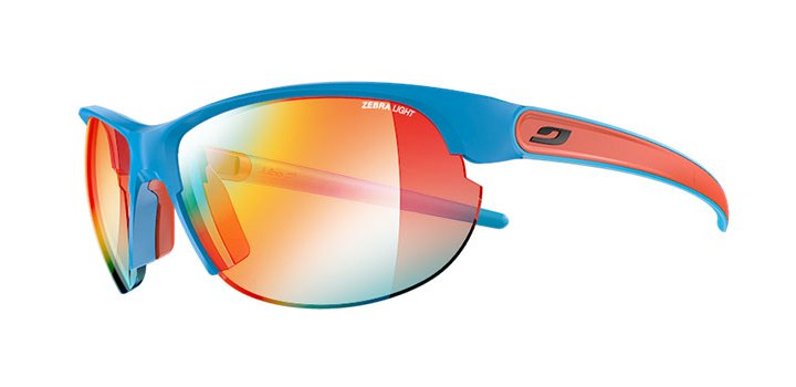 Julbo Breeze Cycling Sunglasses J4763112