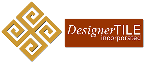 designer tile 30 years as phoenix