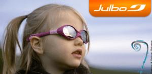 julbo-lunette-solaire-enfant