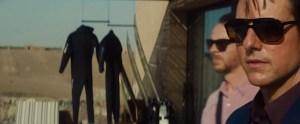 MI5_sunglasses4